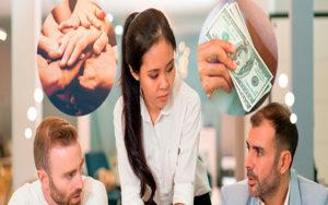 Qual A Diferença Entre Preço X Valor Você Aplica Estes Conceitos Em Seus Negócios Blog2 - Nacif Contabilidade