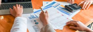 Por Que E Importante Possuir O Controle Orcamentario Do Seu Negocio22 - Nacif Contabilidade