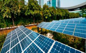 Sustentabilidade Empresarial2 - Nacif Contabilidade