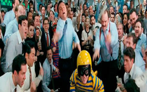 Wolf Wall Street Dwarf Tossing2 - Nacif Contabilidade