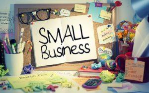 Dicas Para Abrir Uma Pequena Empresa 1 Blog Parecer Contabilidade - Nacif Contabilidade