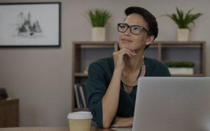 Empreendedores Sensitivos O Impacto Da Intuicao Na Gestao Do Negocio 1 Blog Parecer Contabilidade - Nacif Contabilidade