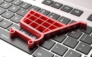 Como Montar Um E Commerce 1 1 Blog Liz Assessoria Financeira - Nacif Contabilidade