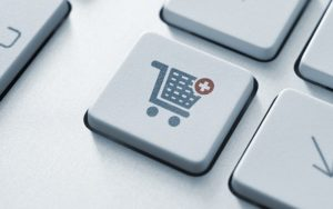 Contabilidade Para Comercio Como Vender Mais Gastando Muito Menos Blog Davos Controladoria - Nacif Contabilidade