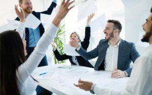 Empresa De Sucesso: Como Ter Uma? Notícias E Artigos Contábeis Nacif Contabilidade - Nacif Contabilidade