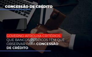 Imagem 800x500 2 Contabilidade No Itaim Paulista Sp | Abcon Contabilidade Notícias E Artigos Contábeis Nacif Contabilidade - Nacif Contabilidade