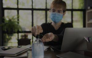 Dinamica De Trabalho O Que Mudou Com O Coronavirus Nacif Contabilidade - Nacif Contabilidade
