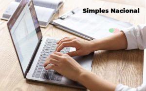 Entenda Tudo Sobre Quadro Societario E Como Ele Se Relaciona Com Sua Empresa Do Simples Nacional Post 1 - Nacif Contabilidade