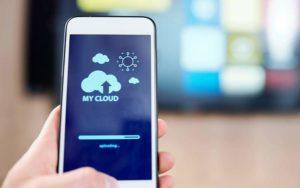 Saiba Como Prevenir Sua Empresa De Ataques Na Nuvem Post 1 - Nacif Contabilidade