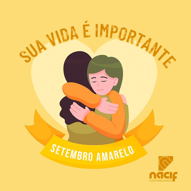 Nacif 1 (1) - Nacif Contabilidade